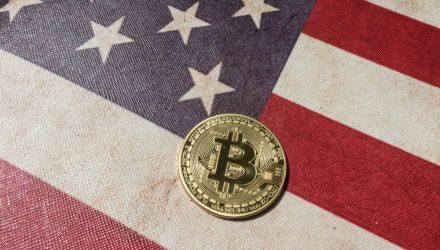 Federal Regulators Weigh In on Cryptocurrencies