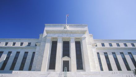 Fed's Data Dependency Highlights Promise of This Model Portfolio