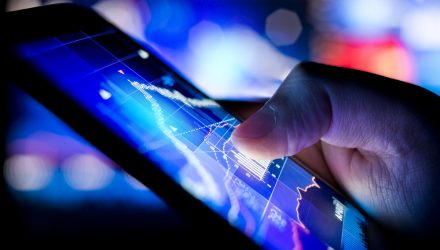 First Trust Launches Expanded Technology ETF, 'XPND'
