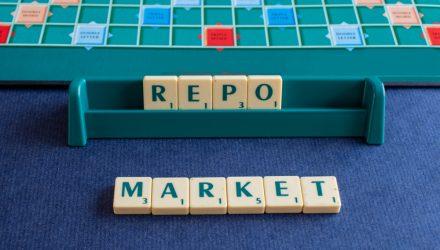 Goldman Uses JP Morgans Blockchain for a Repo Trade