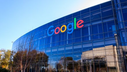 Google Opening Its First Retail Store in New York
