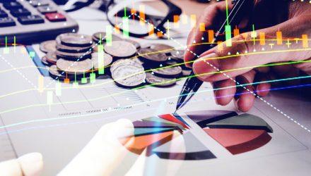 High Yield Bond Fundamentals Improving Despite Record Issuance