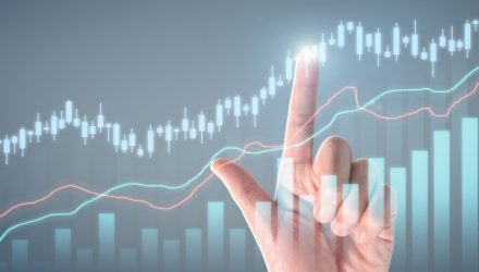 High Yield vs. Dividend Growth: Which Dividend ETF Is Right for You?