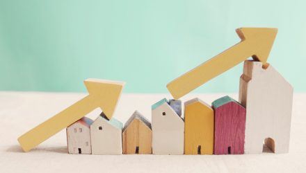 Housing Boom to Continue, and For Good Reasons