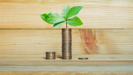 How We Approach ESG Investing