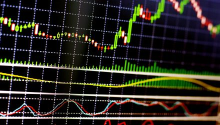 Income, Liquidity, and Low Volatility All Rolled Into This ETF