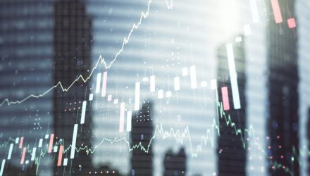 IndexIQ Launches New ESG Core Plus Bond ETF, 'ESGB'