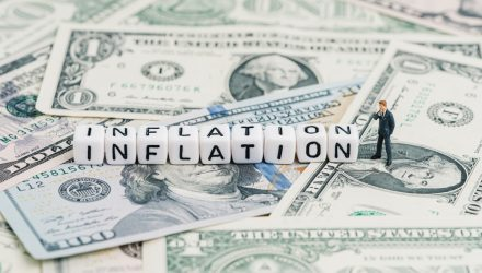 Inflation is Here. Time to Get Real with Real Assets
