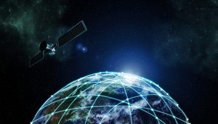 Investing in the Potent Satellite Broadband Market