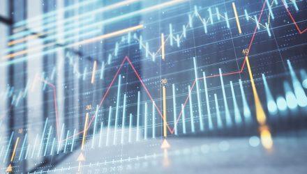 Investors Are Still Looking at Treasury Bond ETFs