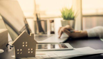 Janus Henderson Expands Active ETF Offering with U.S. Real Estate ETF, 'JRE'