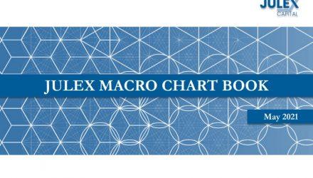 Julex Capital Macro Chart Book – May 2021