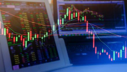 Like Small Caps? Dislike Volatility? Take a Look at 'XSLV'