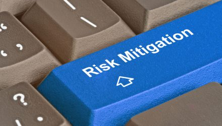 Mitigate Risk While Still Getting High Yield With HYGV