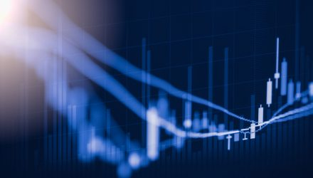 Nasdaq Institutional Investor Report Reveals Investment Insights for Financial Advisors