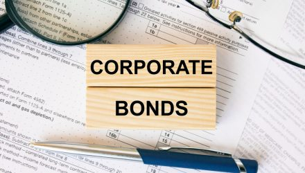 Need Corporate Bonds? Check Out These 3 Vanguard ETFs