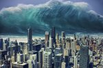 Negative Yields? A Tsunami of Liquidity is Pressuring the Cash Investor