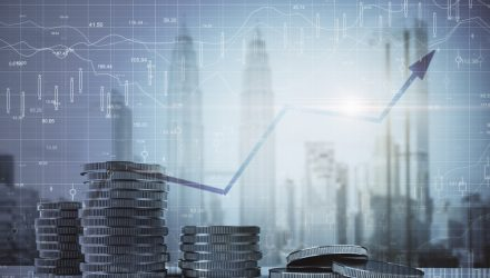 PSLV Trust Picks Up $2.7 Billion in Assets
