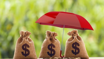 Pacer ETFs Surpasses $7 Billion in Assets Under Management as It Celebrates 6th Anniversary