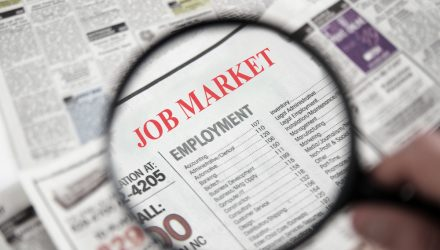 Pandemic's Effect Erased in Job Market; Are We Back to Normal?