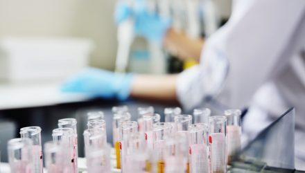 Pandemic Opening the Door for Widespread Genetic Testing