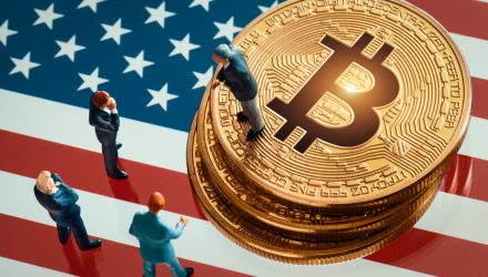 SEC Delays Approval of VanEck Bitcoin Trust, Seeks Additional Comments