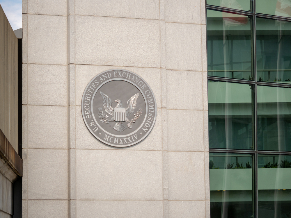 SEC Does Not Plan to Weigh in on Crypto Regulation in 2021