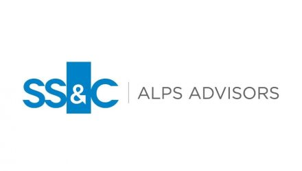 SS&C ALPS Advisors Building Blocks on MidStream and ESG