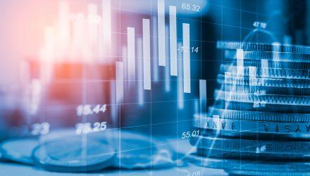 Seeking Quality Dividend Exposure?