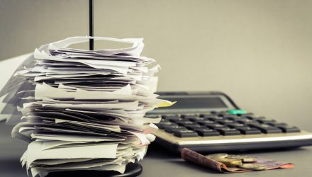 Smart Beta ETFs Need Not Be Expensive