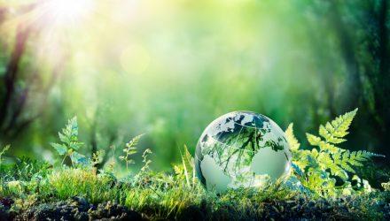 Snag Worldwide ESG Exposure Using This FlexShares ETF