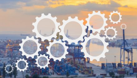 Supply Chain Shortages Present Challenges for Companies (Part 2)