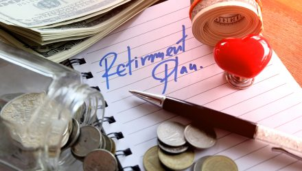The 21st Century Retirement Plan: Distribute Phase