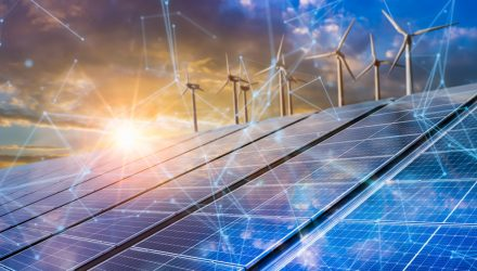 The Changing World of Renewable Energy Costs