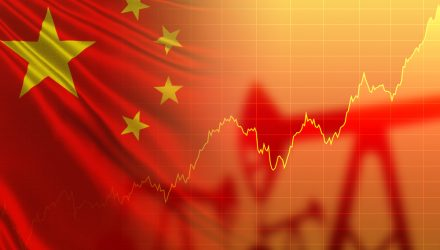 The China Recovery Brings Risks to Emerging Market Investors