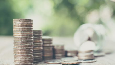 The DIVS ETF: A Dynamic Idea as Dividend Growth Returns to Focus