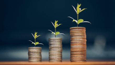 The GRNB ETF: A Prime Idea for Fixed Income Sustainability