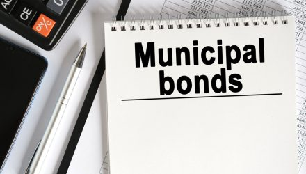 The Upheaval in Municipal Bonds Shows No Signs of Slowing