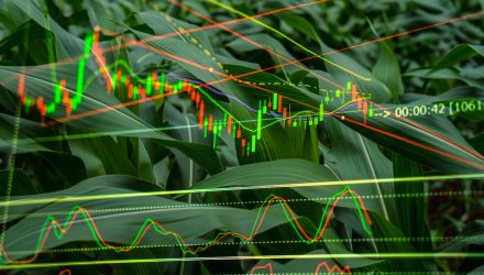 This ETF Captures Upside in Agriculture and Provides an Inflation Hedge