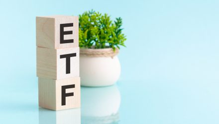 Three Socially Responsible ETFs That Can Generate Income