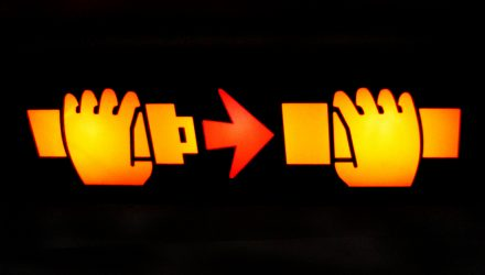 Three Tactical Rules: Flying with the 'Fasten Seatbelt' Sign On