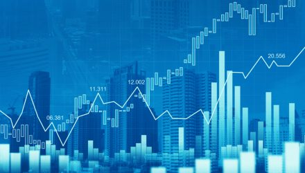 Tilt Your Factor Exposure Toward Developed Markets