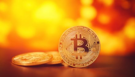 Tracking Sovereign Adoption of Bitcoin: A Potential Tipping Point?