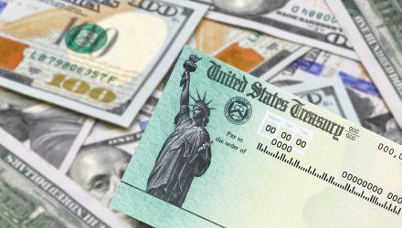 Treasury ETFs Scramble Back After FOMC Thrashing Wednesday
