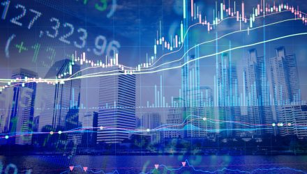TrueMark Expands Structured Outcome ETF Suite With 12th Fund, 'JUNZ'