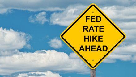 U.S. Markets Slip as Fed Targets Late 2023 Rate Hike