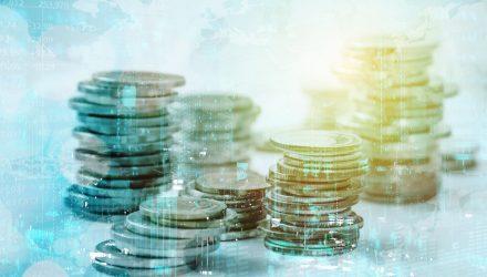 Value ETFs Gain as U.S. Markets Increase Weekly Gains
