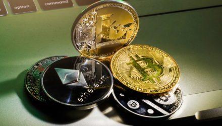 Victory Capital Eyes Crypto Market Entry with Nasdaq Index