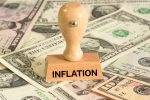 What Conditions Lead To Inflation?