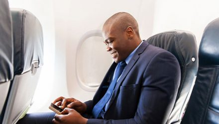 When Will Business Travel Recover Sooner Than You Might Think